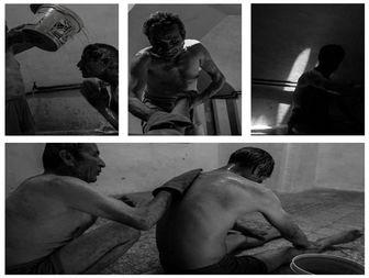 حمامی 400 ساله در بشرویه که هنوز هم مشتری دارد+ تصاویر
