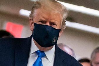 ترامپ یک «دیکتاتور» است