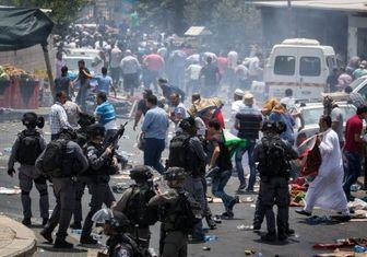 اجماع گروههای فلسطینی بر ازسرگیری تظاهرات بازگشت