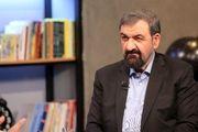 بودجه ۹۹ در هیئت عالی نظارت مجمع تشخیص مصلحت نظام بررسی شد