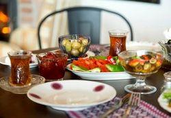 ۳ توصیه تغذیهای مهم برای روزهداران ماه مبارک رمضان
