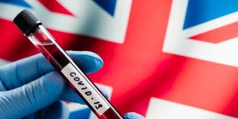 یک نوع جدید دیگر از ویروس کرونا در انگلیس کشف شد