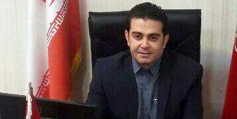 واکنش عضو هیات مدیره استقلال خوزستان به کسر 6 امتیاز