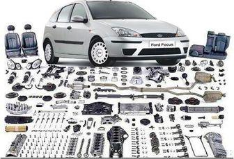 مجوز واردات قطعات و لوازم یدکی خودرو صادر شد
