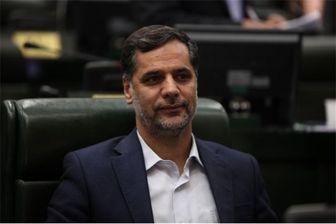 نقوی: اگر موشکهای ارتش یمن ایرانی بود با افتخار و قدرت آن را اعلام میکردیم