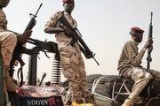 لغو نشست شورای امنیت درباره درگیریها در منطقه تیگرای اتیوپی
