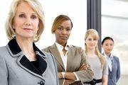 زنان در کدام کشورها آینده شغلی بهتری دارند؟