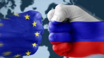 آلمان و فرانسه درصدد اعمال تحریمهای بیشتر اتحادیه اروپا علیه روسیه