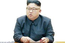 پیام سال نو رهبر کره شمالی چه خواهد بود؟