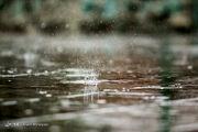 نخستین سامانه بارشی سال ۹۵ امرروز می آید