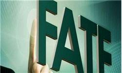 شورای نگهبان با لوایح FATF چه میکند؟