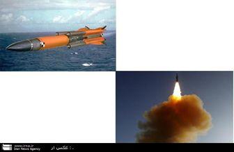 هند یک موشک کروز میان برد را آزمایش کرد
