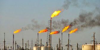 کمبود نفت سنگین و ترش در بازار جدی است