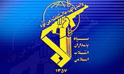 هدف جریان انحرافی تخریب دولت است