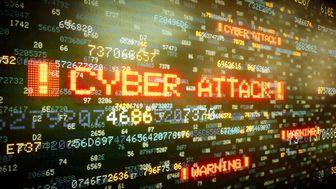 افبیآی عامل حمله سایبری به مراکز دولتی را روسیالاصل اعلام کرد