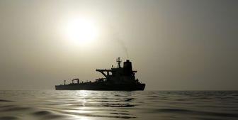 یک کشتیرانی چینی و یک شرکت نفتی دیگر در ارتباط با ایران تحریم شد