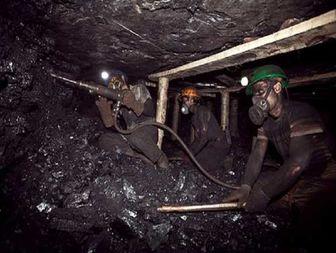 بازنشستگی کارگران معدن قلعه زری در گیر و دار تامین اجتماعی