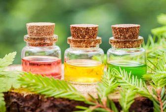 چگونه از ترکیب روغنها داروی شفابخش بسازیم؟