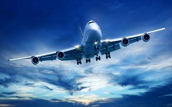 پرداخت خسارت به تاخیرات پروازی بالای ۴ساعت