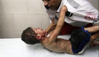 عرب ها طرحی برای غزه ندارند!
