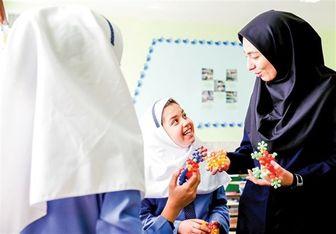آخرین وضعیت ابلاغ آیین نامه استخدام معلمان حق التدریس