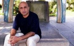 """انتقاد وکیل اولیای دم """" ستار بهشتی """" از اظهارنظر نماینده مجلس"""