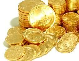 چشممان به جمال سکه تقلبی در بازار هم روشن شد