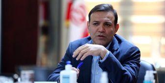 علت غیبت رئیس فدراسیون فوتبال در قرعهکشی لیگ برتر؟