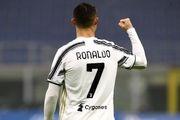 رونالدو لیگ قهرمانان را از دست میدهد؟