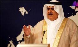 اظهارنظر مقام بحرینی درباره پروژه ضد قطری آل سعود