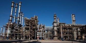 مزایای تغییر آرایش جنگی وزارت نفت از فروش نفت خام به فرآورده