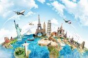 بهترین زمان سفر به کشورهای پرطرفدار چه زمانی است؟