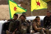 یگانهای کُرد: انفجار «منبج» فقط به سود داعش و ترکیه است