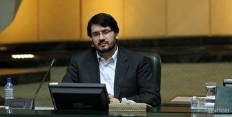صحت فرآیند انتخاب بذرپاش مورد تأیید اعضای کمیسیون بودجه مجلس قرار گرفت
