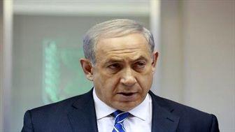 نتانیاهو: ایران چیزی از دست نمی دهد