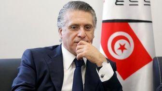 وضعیت دشوار هیئت عالی انتخابات تونس با آزاد نشدن «نبیل القروی»
