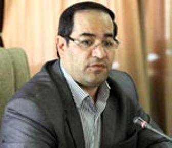 جیره بندی آب در تهران از نیمه اسفند