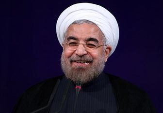 سند ملک نجومی «حسن روحانی» منتشر شد + سند