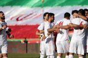«غرور کاذب» در تیم ملی فوتبال ایران