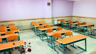روزشمار هفته پیوند اولیا و مربیان را با شعار «همراهی با اولیا، همکاری با مربیان»