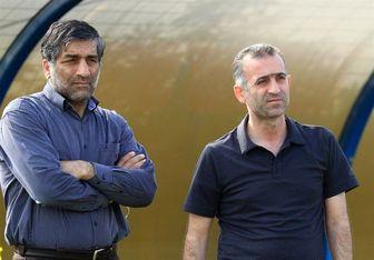 انتقام شکست مقابل استقلال را در جام حذفی میگیریم