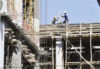 کاهش اشتغال کارگران پاکستانی در عربستان
