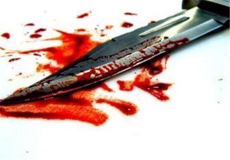 قاتل همسرکش در چغادک بوشهر دستگیر شد