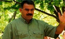 پکک نیروهای خود را از ترکیه خارج میکند