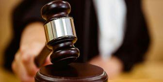 آغاز سومین جلسه دادگاه رسیدگی به پرونده سید هادی رضوی و ۳۰ متهم دیگر