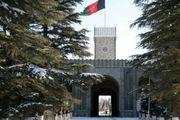 کابل به انتشار تصویر جنجالی سرباز استرالیایی واکنش نشان داد