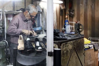 «قندون، جهیزیه» به جشنواره فیلم «عمار» می آید