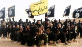 درآمد سالانه داعش چقدر است؟