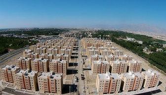 هشدار حقوقی به خریداران مسکن مهر