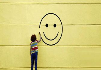 9 اعترافی که حال شما را بهتر میکند